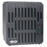 Tripp Lite LC1800 6AC outlet(s) 1800W Black line conditioner