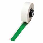 Brady HandiMark B-595 label-making tape Green