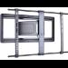 Sanus Systems VLF311