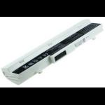 2-Power CBI3133A rechargeable battery
