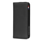 "Decoded Wallet Case 4"" Folio Black"