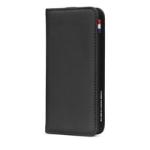 "Decoded Wallet Case 4"" Folio Black"