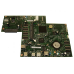 HP Inc. LJ M3035/M3027 Formatter Board