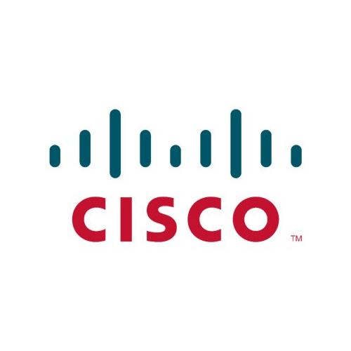 Cisco - Power adapter - AC 100-240 V - 150 Watt - for TelePresence System EX90
