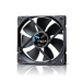 Fractal Design Dynamic X2 Computer case Fan