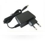 MicroSpareparts Mobile MSPT2103 Indoor Black power adapter/inverter