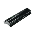 2-Power 2P-NB801AA notebook spare part Battery