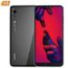 "Huawei P20 Pro 15,5 cm (6.1"") 6 GB 128 GB SIM doble Negro 4000 mAh"