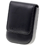 POLY 82038-02 peripheral device case Special Holster Black