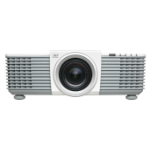 Vivitek DH3331 Desktop projector 5000ANSI lumens DLP WUXGA (1920x1200) 3D White data projector
