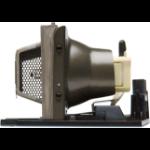HP Jet Fusion 500/300 Series 3D Printer 2nd Generation Lamp Module 3D printer accessory