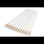 ASSMANN Electronic SC OM4 2m Glasvezel kabel Pigtail Multi kleuren