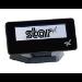 Star Micronics SCD222U 20 dígitos USB 2.0 Negro