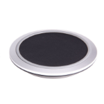 LASER Fast Charge Qi Wireless Charger Certified