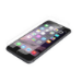 Invisible Shield IP6HWSF00 Apple iPhone 6 screen protector