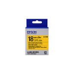 Epson LabelWorks Strong Adhesive LK