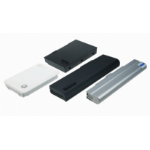 Hypertec HP-BAT/PB8440P rechargeable battery