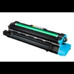 Samsung CLX-R838XC printer drum Original 1 pc(s)