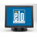 Elo Touch Solution 1515L