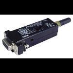 Parani RS232 Bluetooth Class1 adapter