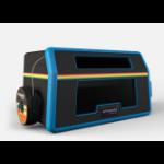 Polaroid ModelSmart 250S 3D printer Wi-Fi