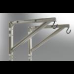 Celexon 1090427 flat panel mount accessory - 35 or 50cm Extension Brackets