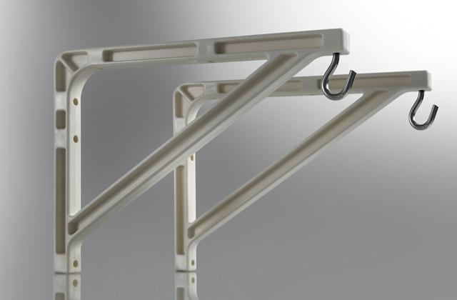 Celexon 1090427 flat panel mount accessory