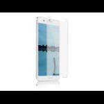SBS TESCREENGLASSUN47 protector de pantalla Teléfono móvil/smartphone Universal 1 pieza(s)