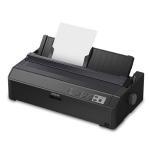 Epson FX-2190II NT dot matrix printer 738 cps