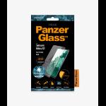 PanzerGlass 7263 mobile phone screen protector Samsung