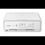 Canon PIXMA TS5051 Inyección de tinta 12,6 ppm 4800 x 1200 DPI A4 Wifi