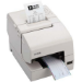 Epson TM-H6000IV (014): Serial, w/o PS, ECW