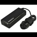 Duracell 90W Laptop AC Adapter 18-20V & TIP9015A power adapter/inverter DR0726B