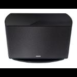 Laser SPK-WFQ30-BLK Stereo portable speaker 30W Black