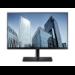 """Samsung S24H850QFU computer monitor 60.5 cm (23.8"""") Wide Quad HD LED Flat Black"""
