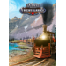 Nexway Railway Empire: The Great Lakes (DLC) PC Español