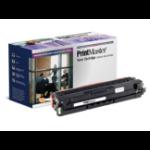 PrintMaster Yellow Toner Cartridge for Samsung CLP-680, CLX-6260