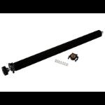 Lexmark Transfer Roller Lexmark MS31x/MS61x
