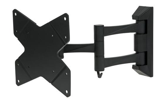 Peerless TRA732 flat panel wall mount
