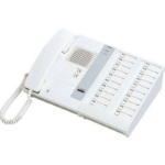 Aiphone TC-20M intercom system accessory Handset