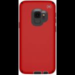Speck Presidio Sport Samsung Galaxy S9 Heartrate Red
