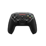Steelseries Nimbus Gamepad Mac,iOS Black