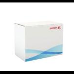 Xerox 059K60140 printer roller