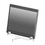 """HP 446897-001 15.4"""" computer monitor"""