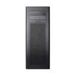 Wortmann AG TERRA WORKSTATION 7550 vPro 3.60 GHz Intel® Xeon® W-2123 Black Midi Tower