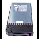 Origin Storage 10TB Hot Swap HDD 7.2k 3.5in 12G NLSAS