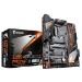 Gigabyte Z390 AORUS PRO WIFI motherboard LGA 1151 (Socket H4) ATX Intel Z390