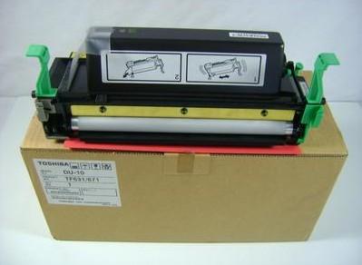 Toshiba DU-10 Drum unit, 60K pages