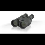 Canon 12x36 IS III Porro II Black binocular