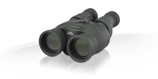 Binocular Image Stabiliser 12x36 Is III